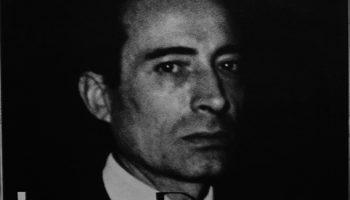 Jean Dattas